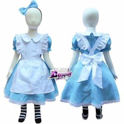 Neon Genesis Evangelion yanami Rei Cosplay Fasching Kostüm Kinder Kleid - Genesis Cosplay Kostüm