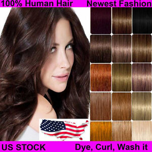 Best Remy Hair Extensions On Ebay 65