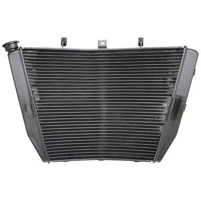 For Suzuki GSXR600 GSXR750 2006-2009 06 07 08 09 Replacement Cooling Radiator