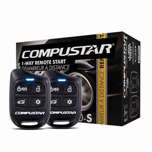 REMOTE STARTER FROM $199.99 INSTALLED (ON-SITE INSTALLATION)