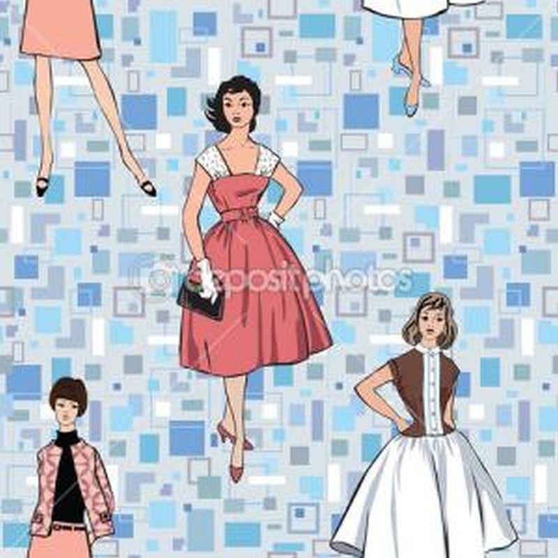 fashionplusonline