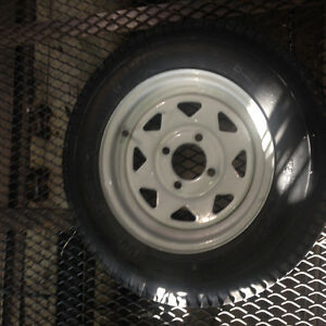 5.30-12 tire/rim assembly