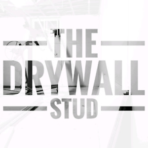 DRYWALL INSTALLATION SERVICES 4 HIRE +++