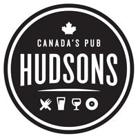 Hudsons 109th Street is hiring a General Manager