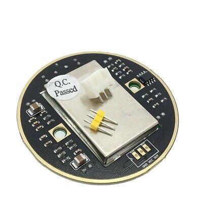 10.525ghz Microwave Sensor 2-16m Doppler Radar For Ardunio Hb100 Pc66