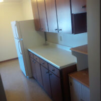 SPACIOUS 2 BEDROOM APARTMENT - CLOSE TO EVERYTHING