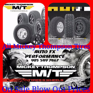 check out some of our blow out deals