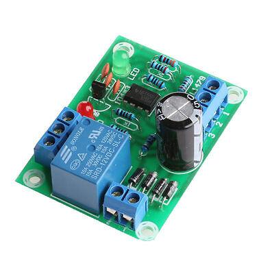 Liquid Level Controller Sensor Water Level Detection Sensor Components Ep