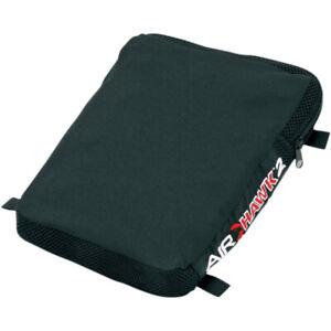 AIRHAWK Pillion Adjustable Air Cushion