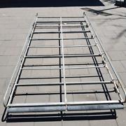 Tradies Roof rack with rollers Wellard Kwinana Area Preview