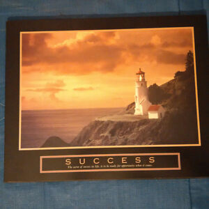 INSPIRATIONAL WALL PLAQUE PICTURES