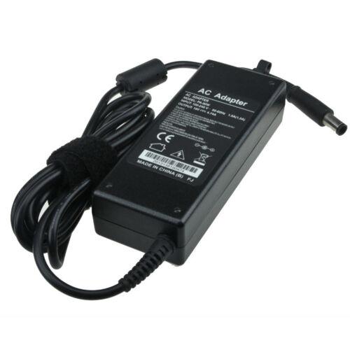 19V 4.74A Laptop AC Power adapter for hp compaq CQ45-325TX CQ45-326TX CQ45-327TX