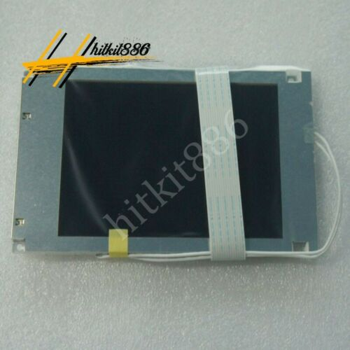 "For KOE SP14Q002-B1 5.7"" LCD PANEL DISPLAY SCREEN For INDUSTRIAL Machine"