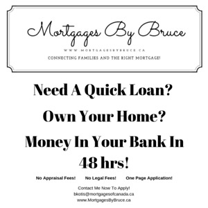 48hr Funds for Home Owners! No Legal/Upfront Fees! No Appraisal!