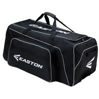 "EASTON E700 40"" SR HOCKEY BAG"