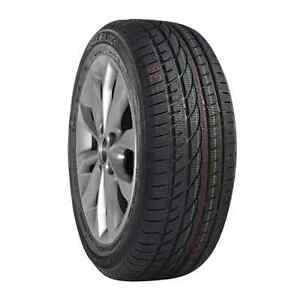 195/65R15 - BRAND NEW Set of 4 winter tires Total $260
