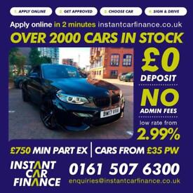 6c05011376b9 2009 BMW 3 SERIES 2.0 320d SE 4dr FACELIFT + LOW MILES + YOUTUBE VID ...