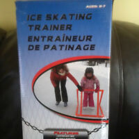 Child Ice Trainer