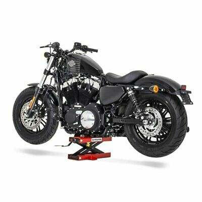 Caballete a Tijera Mini-RT para Harley Electra Glide Standard