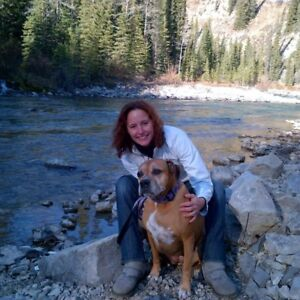 Cat/Dog sitting in Calgary SE - licensed, bonded and Insured