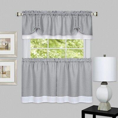 drtv24gw12 darcy window curtain tier