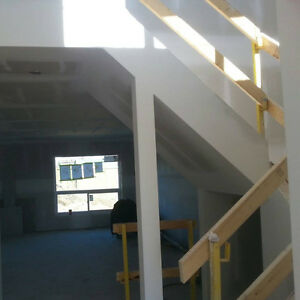 FOR ALL YOUR DRYWALL NEEDS !!! London Ontario image 8