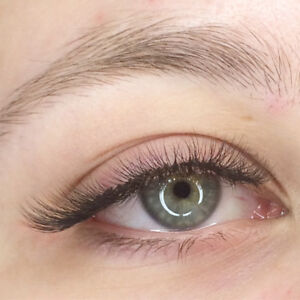 Lash Extensions | Kijiji in Fort McMurray  - Buy, Sell & Save with