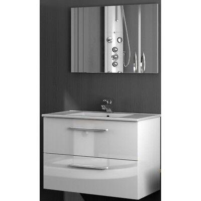 Lavabo Mobile Bagno usato | vedi tutte i 127 prezzi!