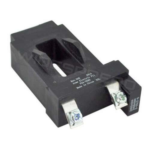 9-2703-2 Cutler Hammer 240V 43711 Freedom Motor Control Magnetic Coil NEMA 1 & 2