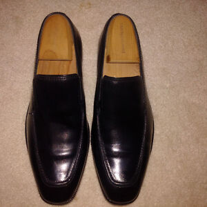 Brand New Cole Haan 2 Pair Shoes and Bostonian 1 Pair Boots Kitchener / Waterloo Kitchener Area image 8