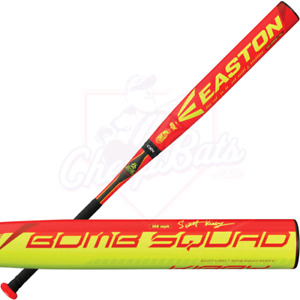 Easton Bomb Squad Kirby 34/27 New
