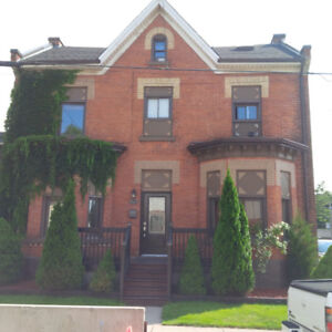 2 Bedroom Apartment - Steps to Trendy Locke Street