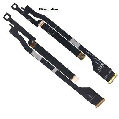 Video Cable for Acer Ultrabook S3-391-6859 / SM30HS-A016-001/ HB2-A004-001