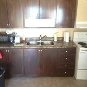 2 bedroom in Placentia.Close  Long Hr and Argentia avalable now