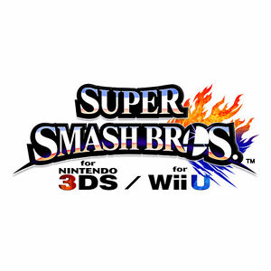 Looking for Super Smash Bros. 4 Wii-U Players
