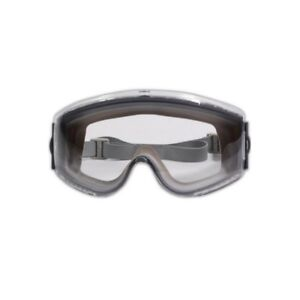 Uvex S3960C Stealth Safety Goggles NEW