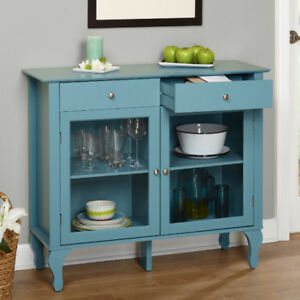 NEW!! Layla Antique Buffet