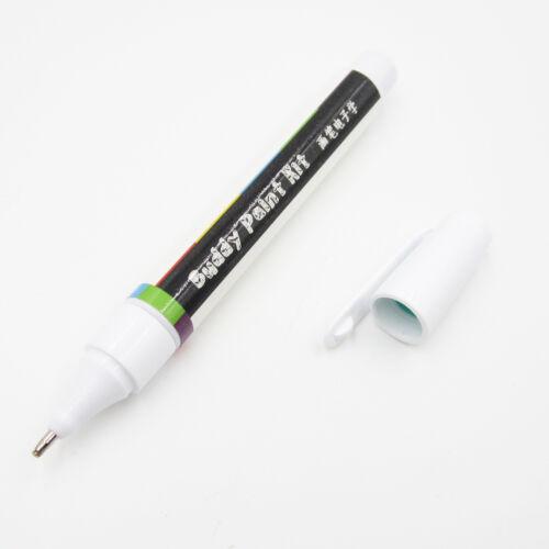 Leitend Tinte Pen Electronic Circui Draw Circuits Conductive Tinte AHS