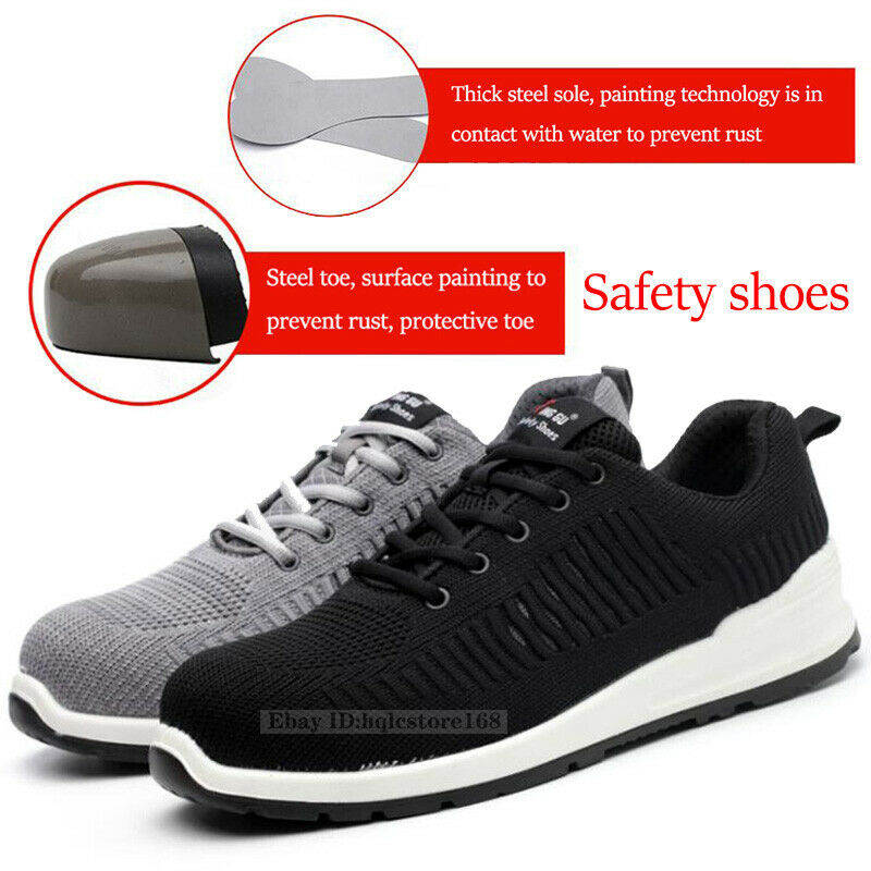 Freewander Personalized Old School Shoes for Women Running Shoes Women