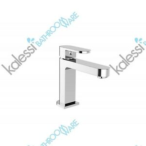 Brand New Tapware Xmas Sale from $89 HURRY HUP!!! Springvale Greater Dandenong Preview