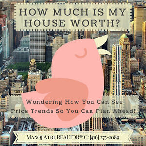 We Buy Houses Cash- Any GTA Area, Any Condition