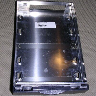 Hard Drive (Harddrive HDD) Caddy/Holder (32JVE 2211A1) from a Dell Inspiron 2500 for sale  Shipping to India