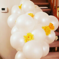 Events decoration and rentals (temporarily closed)