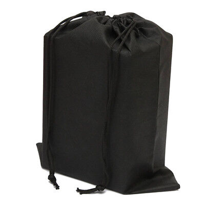 Storage Bag for Shoes Cover Storage pouch Waterproof for Tra