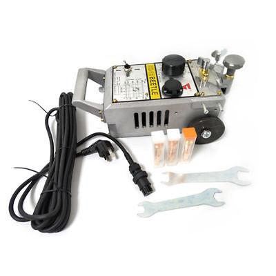 Brand Newtorch Track Burner Portable Handle Gas Cutting Machine