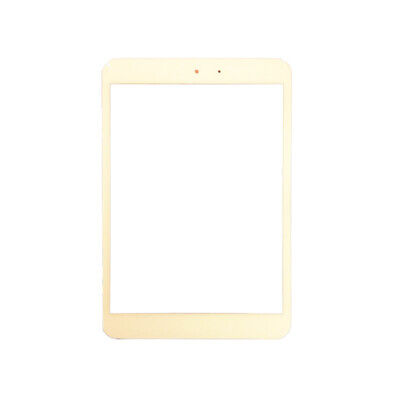 New 7.9 inch touch screen Digitizer For Insignia Flex Elite NS-P16AT785HD