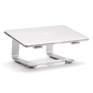 GRIFFIN LAPTOP ELEVATOR STAND