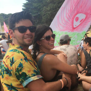 WANTED: Aussie Couple looking for a room in Whistler