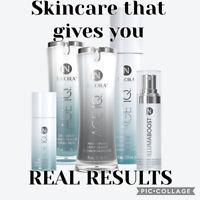 Neora -Erase Your Skin Troubles!!