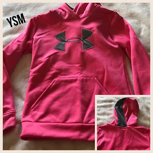 Assortment of Under Armour Clothes Windsor Region Ontario image 3